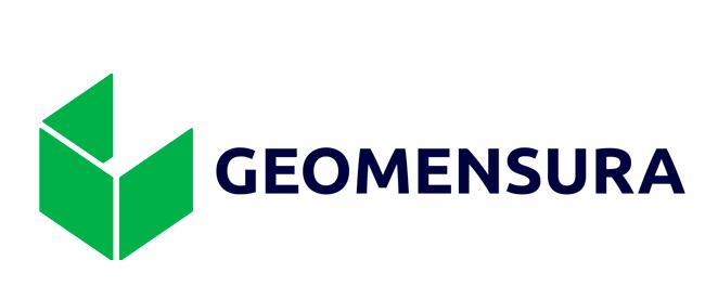Géomesura Partenaire 2GS
