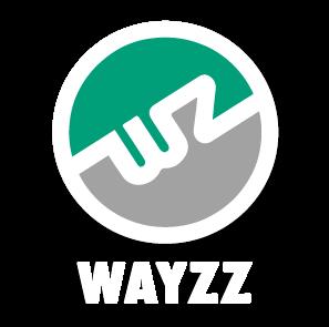 Wayzz partenaire Béton du Gard